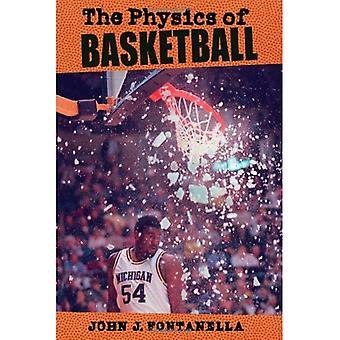 Fysikken i Basketball