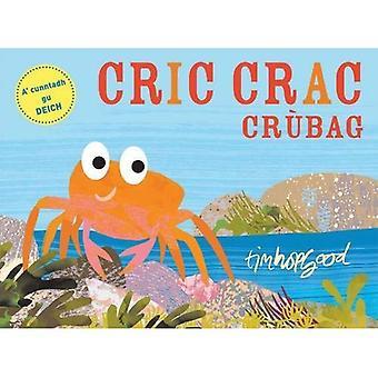 Cric Crac CrA'bag
