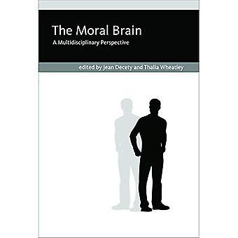 The Moral Brain: A Multidisciplinary Perspective� (The Moral Brain)