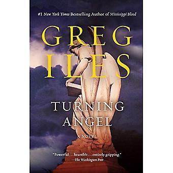 Turning Angel (Penn Cage Novels)