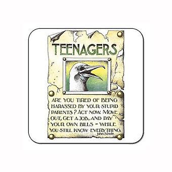 مخصص يعمل المراهقين-كوستر سيمون درو واحد-