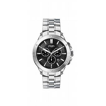 Rotary Watch / R0092 / GB02755-04