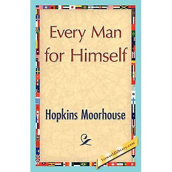 Sálvese de Hopkins Moorhouse y Moorhouse