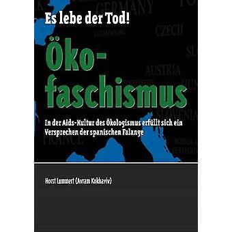kofaschismus by Lummert & Horst