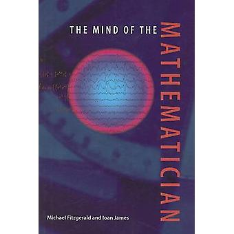 The Mind of the Mathematician by Michael Fitzgerald - Ioan James - 97