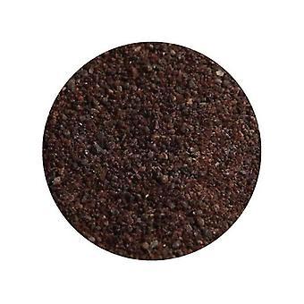 Essbarer Himalaya-Schwarzes Salz-Feinkorn 5kg