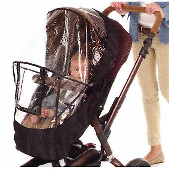 Jane Bubble Kz Seat Nylon & PVC (Babies and Children , Walk)
