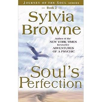 Souls Perfection par Browne et Sylvia