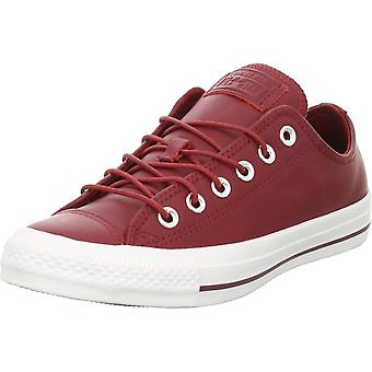 Converse Low CT AS 165419C   unisex shoes