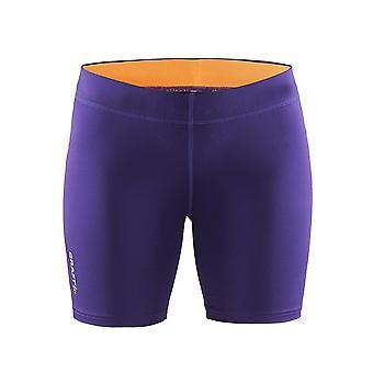 Craft Devotion Short Tights 19031952463   women trousers