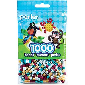 Perler Beads 1000 Pkg Celebration Mix Pbb80 19 15168
