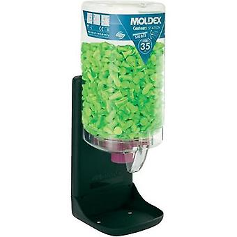 Moldex 745301 35 dB 500 pair