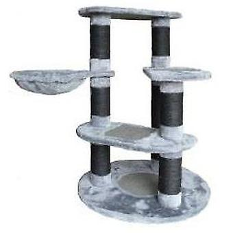 Hami Form Cat Scratching tree for Bellary (Cats , Toys , Scratching Posts)