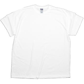 Youth White Tee-X-Large 429B309-XL