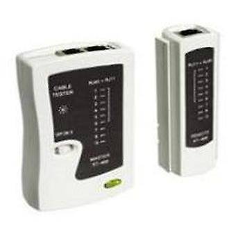 Neklan Tester tester rj11 December 45 (Home , Electronics , Network , Accessories)