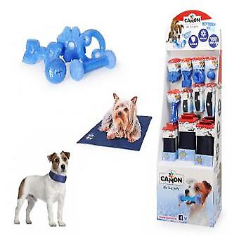 Camon Tpr Pesa Refreshingly (Dogs , Toys & Sport , Chew Toys)