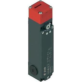 Safety button 250 Vac 5 A separate actuator momentary