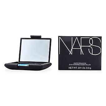 NARS Duo Eyeshadow - Mad Mad World 3.3g/0.11oz
