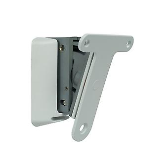FLEXSON wall mount for SONOS PLAY3-White Single