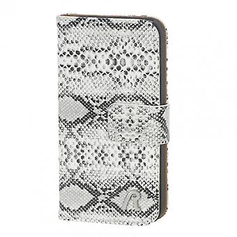 REPLAY Mobile Phone Cases Snake Samsung S4