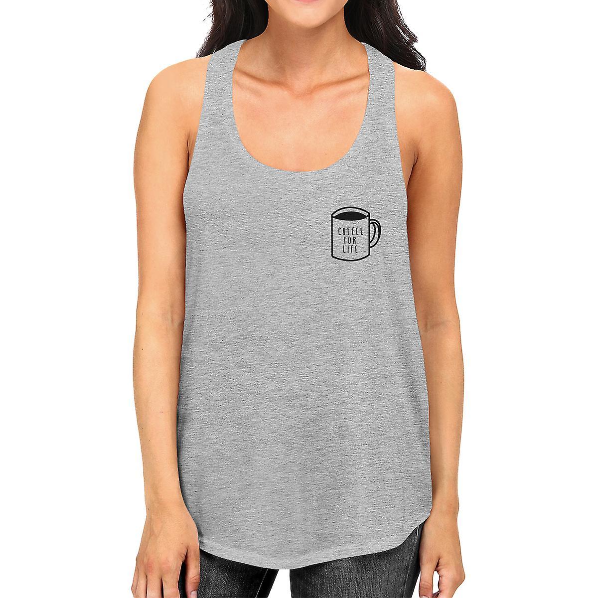 hustler-womens-t-shirts