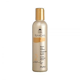Avlon Keracare KeraCare Humecto Conditioner 234g