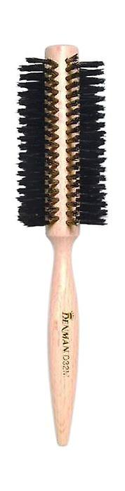 Denman D32S Small Curling Brush