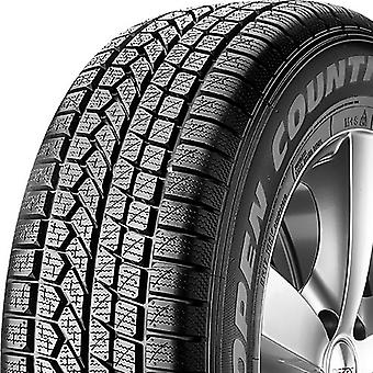 Winter tyres Toyo Open Country W/T ( 255/55 R18 109H XL AO )
