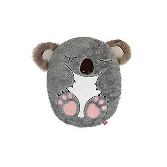 Ancol Snoozy amis Koala coussin