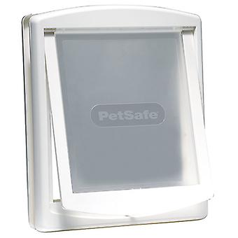 PetSafe Staywell Original 2-Way Pet Door