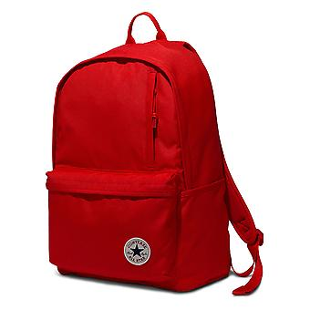 Converse Go Backpack - Red