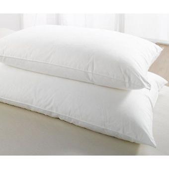 Waterproof Terry Towel Pair Pillow Protector
