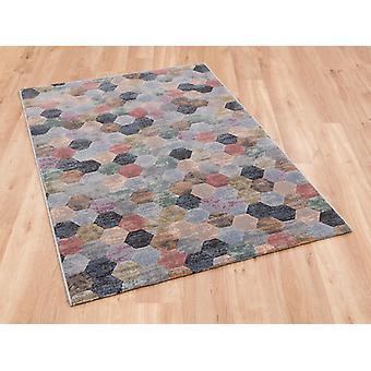 Galleria 063 0456 2626 suorakulmion mattoja Modern matot