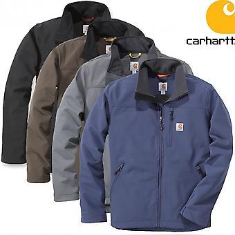 Carhartt jacket Denwood soft shell