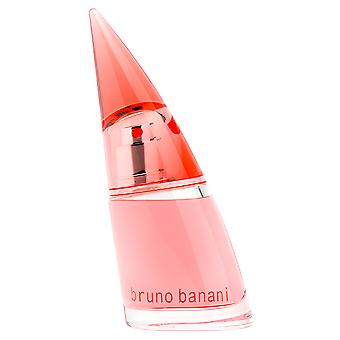 Bruno Banani absolutte Woman Edt 40 ml