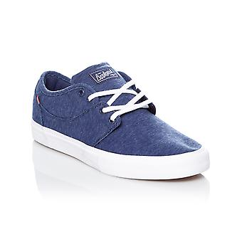 Globe Moonlight Blue Mahalo Shoe