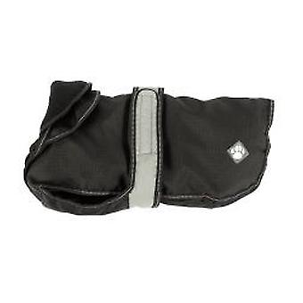 Danish Design Dog Coat 2 In 1