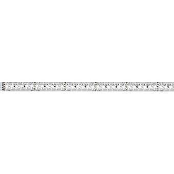 Paulmann LED strip extension + plug 24 V 100 cm Daylight white MaxLED 1000 70569