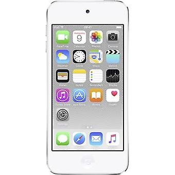 Apple iPod touch 32 GB Silver