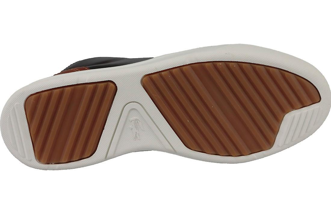 Chaussures de sport Lacoste Explorateur classique CAM0025DT3    s 0cd483