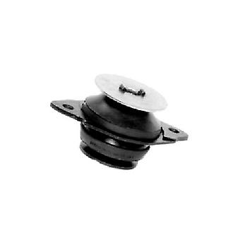 DEA A6906 Front Right Engine Mount