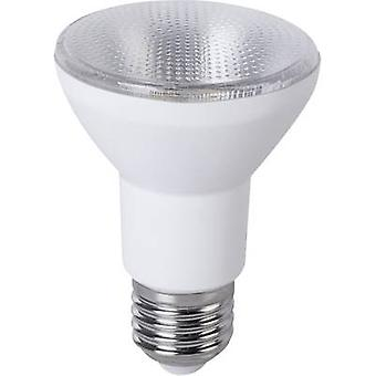 Megaman LED EEC A+ (A++ - E) E27 Reflector 6 W = 50 W Warm white (Ø x L) 63 mm x 90 mm 1 pc(s)