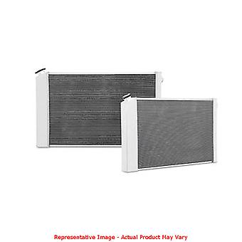 Mishimoto Radiators - Performance X-Line MMRAD-CK-78X Fits:CHEVROLET | |1978 -