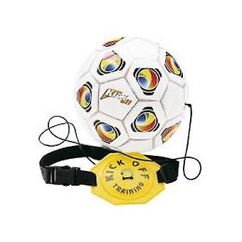 Mondo Kick-off Football Trainer