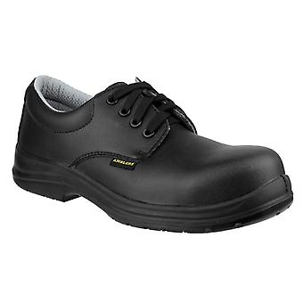 Amblers Safety FS662 Unisex Safety Lace Up Shoes