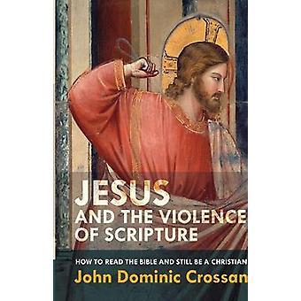 Jeesus ja Raamattu - väkivallan Miten lukea Raamattua ja silti