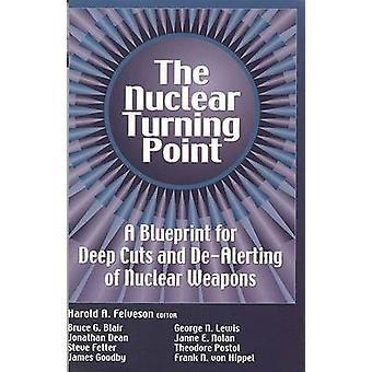 Der nukleare Wendepunkt - eine Blaupause für tiefe Einschnitte und Herabsetzung der Einsatzbereitschaft