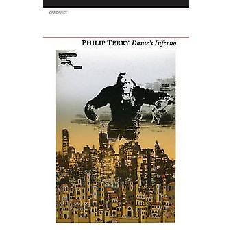 Dante's Inferno by Philip Terry - 9781847772206 Book