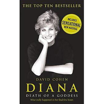 Diana: Morte de uma deusa