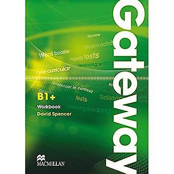 Gateway B1: cartella di lavoro
